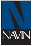 Navin Associates